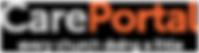 careportal-logo-wordsonly-tag_white.png