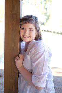 Mikayla(Brooke)_02.jpg