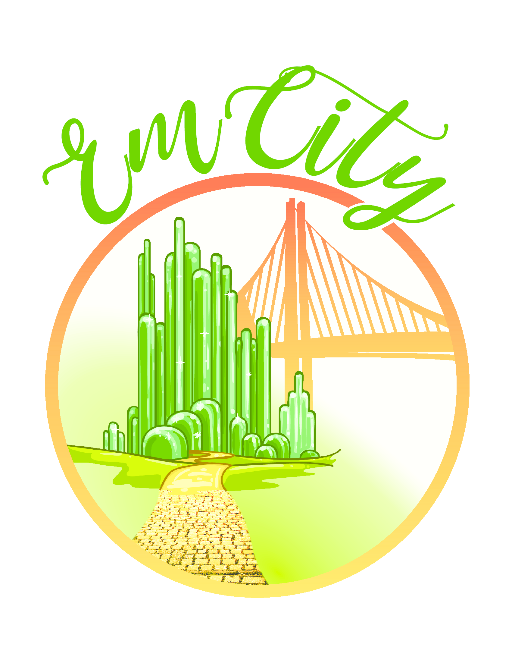 Copy-of-Em-City-without-Tree-_1_.png