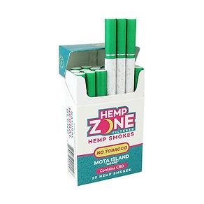 Hemp-Zone-Smokes-Mota-Island-1.jpg