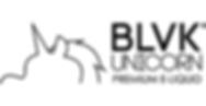 blvk logo.png