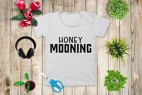 Honey Mooning Shirt
