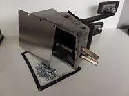 ebay brake pedal box cover plate.JPG