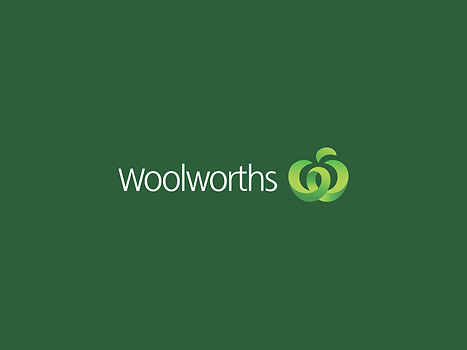 Woolies Redesign.png