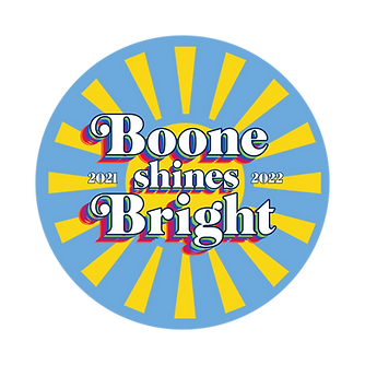 Boone Shines Bright 2021 Logo.png