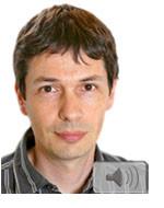 Entrevue avec François Berthod