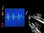 Jazzandheartbeat150x