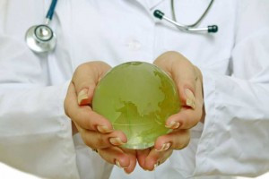 nih-examine-climate-change-affect-public-health_710