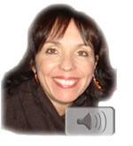 Entrevue audio avec Denise Boulanger