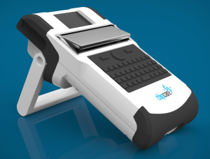 Le dispositif ChipCare sera lancé fin 2016. Source : http://www.chipcare.ca/