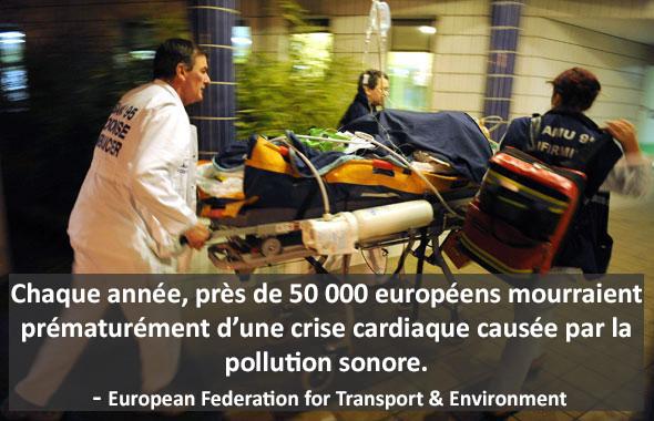 Stat_mort_par_pollution_sonore_Europe590x