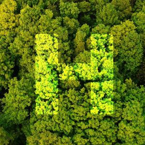 Soigner la santé sans dégrader l'environnement