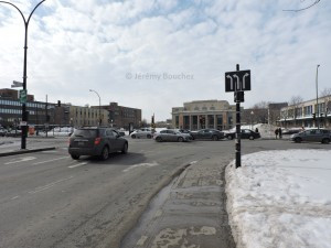 IntersectionParc-JeanTalon400x