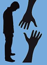 Santé mentale au masculin : des initiatives pour combler les lacunes