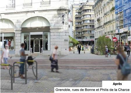 Grenoble_après_450x
