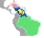 On Brazil-Cuba South-South Cooperation