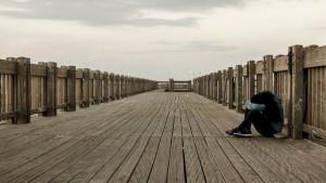 Prévention du suicide : agir en amont au service de la vie