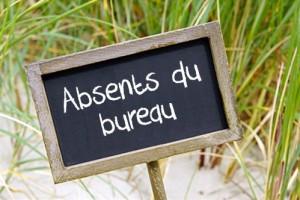 AbsentsBureau
