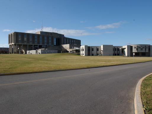 Le Centre intégré de santé et services sociaux de Laval à la pointe du virage vert en santé