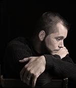 Savoir reconnaitre des problèmes de santé mentale