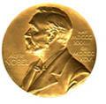 Prix Nobel de médecine 2010