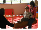 An improvement in autism assessment and services