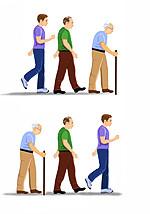 La médecine régénérative et la nanomédecine en lutte contre le vieillissement