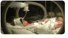 Neonatal ICU technologies