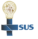 Science, Technology and Innovation in the Brazilian Unified Health System