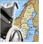 L'exemple des pays nordiques