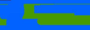 logo_bioethique_online