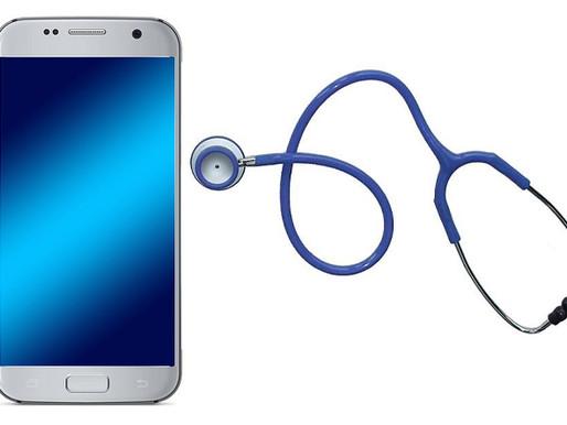 Les technologies connectées en santé : amies ou ennemies ? (2/2)
