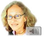 Entrevue avec Maria De Koninck