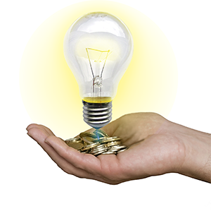 Financer la conception des innovations