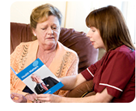 Poor communication between patients and providers hindered navigation