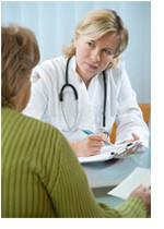 Internet et la relation médecin patient