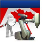 Health Technology Assessment of Medical Devices in Canada