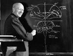 Wilder Penfield, pionnier de la neurochirurgie épileptique