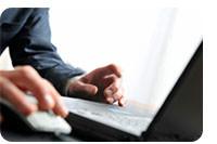 Consulter l'horaire en ligne et se présenter à la bonne clinique