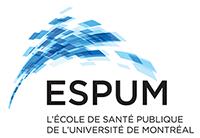 logo_espum