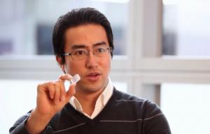 Le Wyss Institute de l'Université Harvard a produit une vidéo expliquant les bénéfices potentiels des organes sur puce. Source : https://vimeo.com/29463381