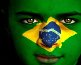 Apprendre des économies émergentes : le cas du Brésil