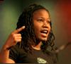 Le TEDTalk de Majora Carter