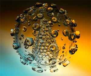 glass_hiv