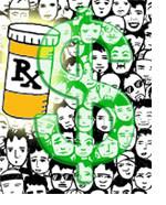 Rembourser ou non les médicaments pour le cancer : où se cache «l'humain» au juste?