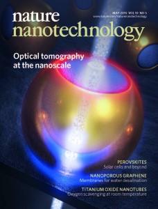Les nanotechnologies en santé : une révolution à l'horizon ?
