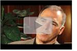 Louis Larouche sur le suivi clinique intelligent à domicile