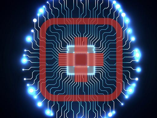 Intelligence artificielle et santé : entre promesses et prudence (2/2)