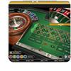 Les jeux de hasard et d'argent