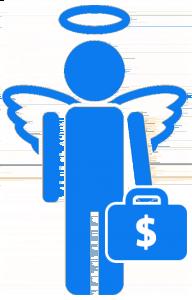 Des anges pour soutenir l'innovation